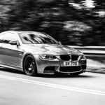 REGULAR JOE'S REVIEW OF THE E92 M3