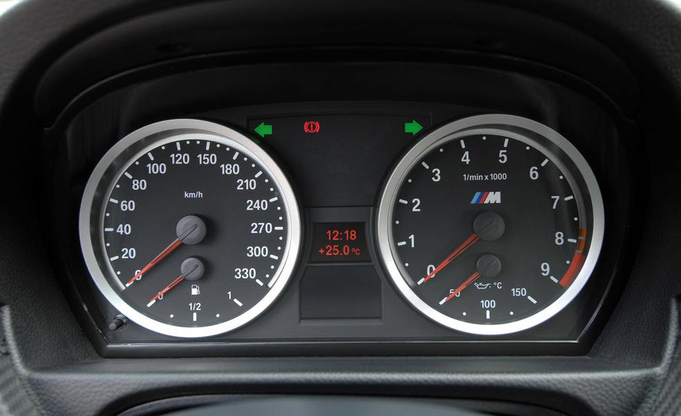 2008-bmw-m3-instrument-cluster-photo-208134-s-986x603
