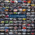 HKCARTRADER CAR MEET 13.02.2016 – OFFICIAL HIGHLIGHTS