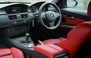 L-BMW-E92-M3-Saloon-Interior