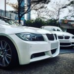 Regular Joe's Review:  M3 vs 335i