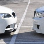 BMW 1M VS E90 M3 Shootout – By STIKKK