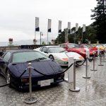 RL Neo Classics Classic Car Auction