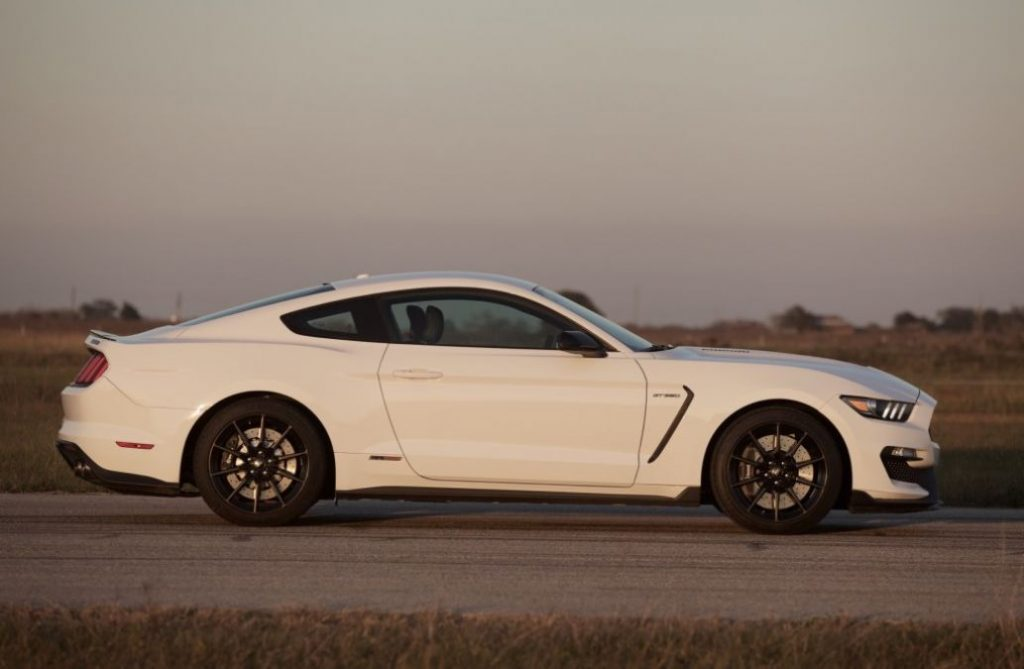 2016_ford_mustang_shelby_gt350_hpe800_sc_03