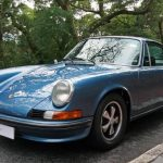 RL NEO CLASSICS ANNOUNCES SECOND AUCTION AND LAUNCH OF ITS ONLINE BIDDING PLATFORM