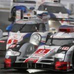 Audi Sport確認退出WEC賽事,專注發展Formula E