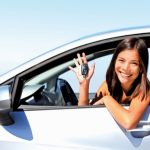 Buying or selling a used car in a private transaction can be safe and easy!