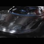 好痛!Koenigsegg Regera撞車測試